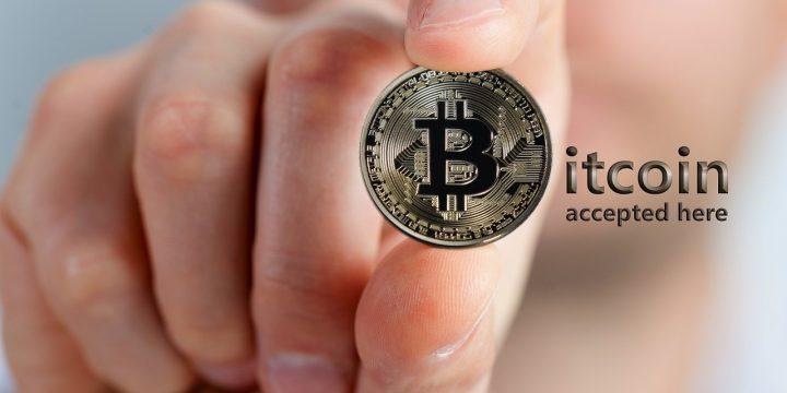 Imponer med din viden om Bitcoin