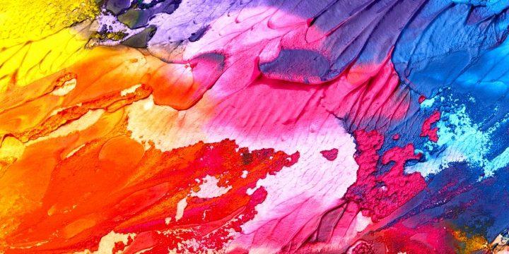 Dekorer dit hjem med malerier fra Mynewart